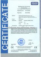 Электронные табло HIDLY  HSO0007