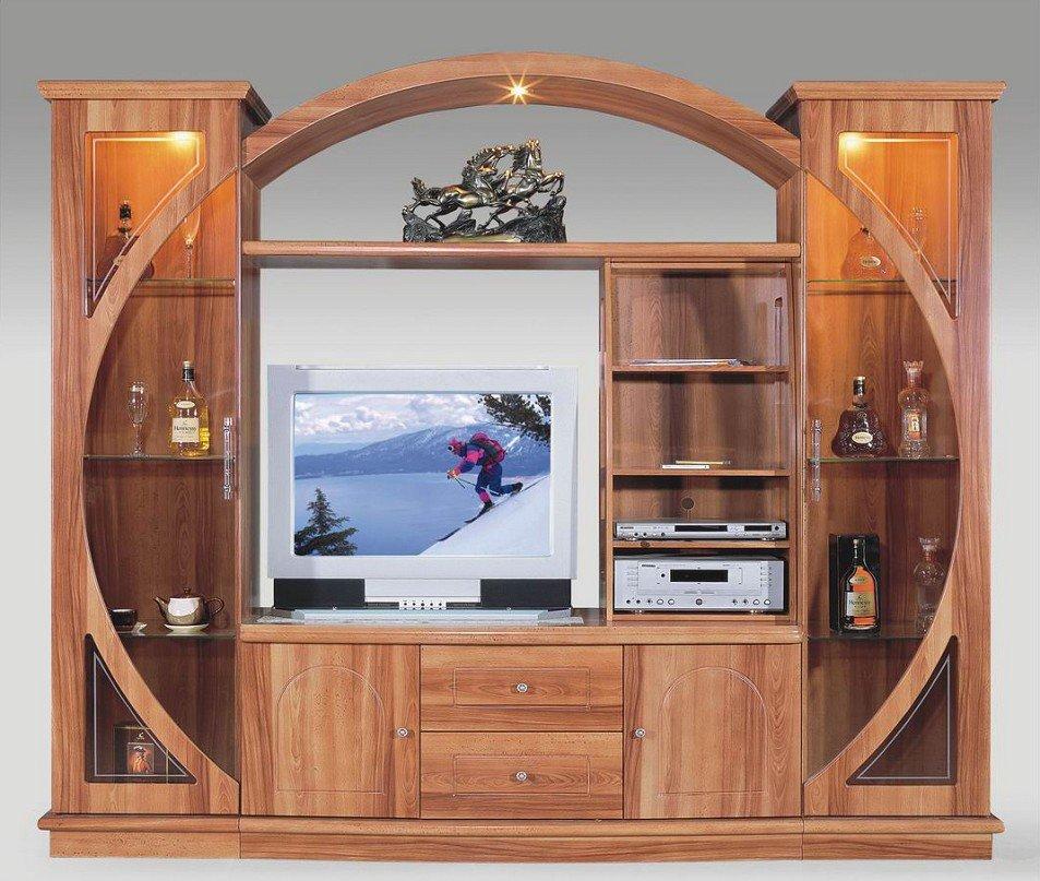 Handmade Cabinet Do