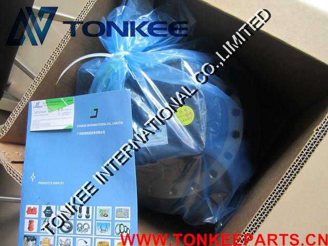 travel motor GM18VA for KOMATSU PC120-6 drive unit.jpg