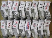 Мужские носки ,