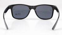 дешевые солнцезащитные очки 6 цветов классический стиль солнцезащитные очки с подсумками jh1028