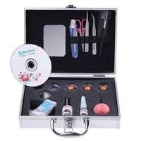 Инструменты для макияжа , HB4449,
