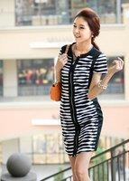 Платья мило-C jy1238