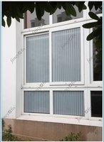 Декоративная пленка для окон 45x100cm non-adhesive privacy window film