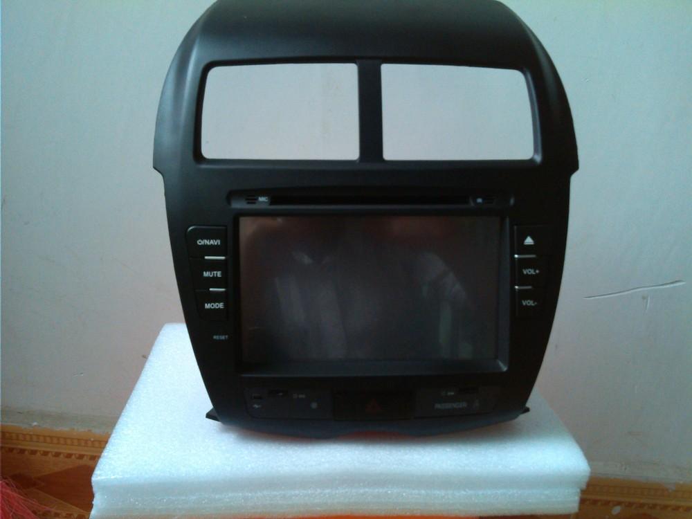 Aliexpress.com : Buy Peugeot 4008 GPS Navigation DVD Player ,TV ...