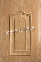 Декоративный ламинат высокого давления Tianrun