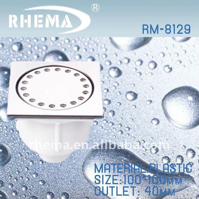 RM-8129.jpg
