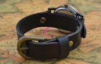 Наручные часы Wrist watch  W00389