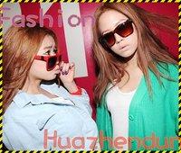 Женские солнцезащитные очки 5 /geek