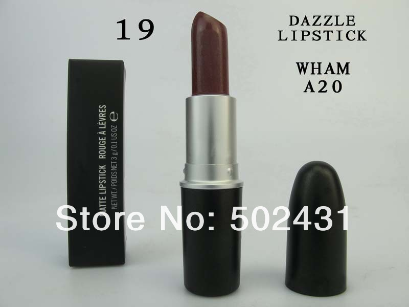 20 colors matte lipstick-19.jpg