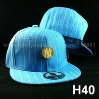 Женская бейсболка Miami hippop Snapback hats 2013 fashion hip hop cap for men and women summer caps