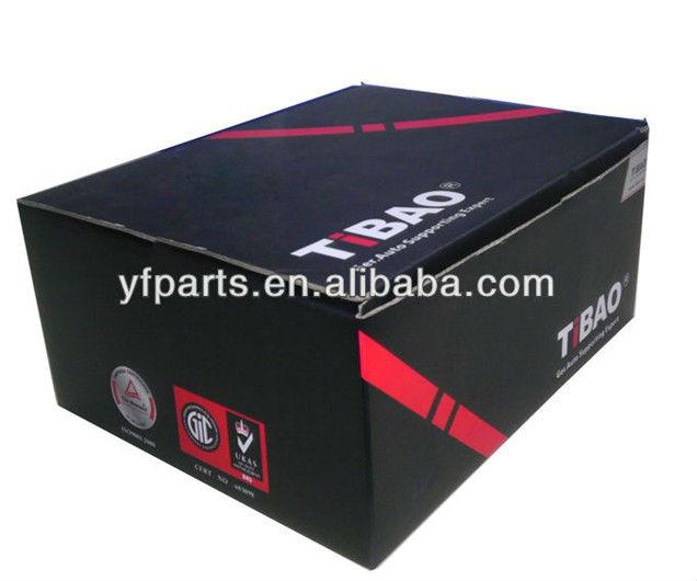 Tibao Packing