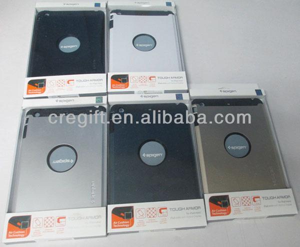 SGP protector skin unbreakable case sleeve for ipad mini,case for ipad mini 7.9 inch