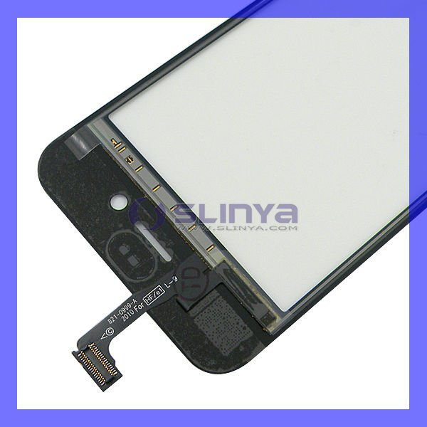 Digitizer touch screen glass (24)