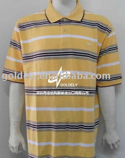 Polo_Shirt5.jpg