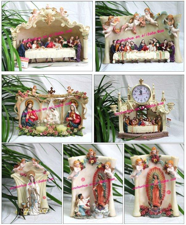Christian home decor business harmony nannies for Christian home decor