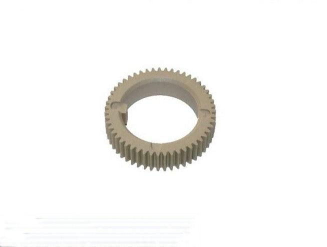 12G0332 Lexmark Optra M41X 4045 Fuser gear 51T.jpg
