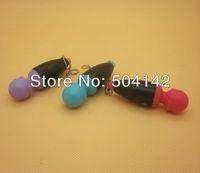 Вибратор MINI AV Vibrating egg, bullet Vibrator, massager, Sex toys for women, Sex products, Adult toy