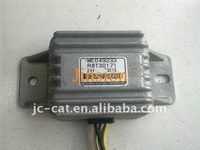 excavator safety relay MEO49233