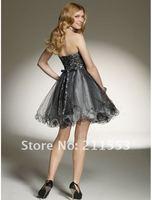 Платье для вечеринки розу жизни rl1146