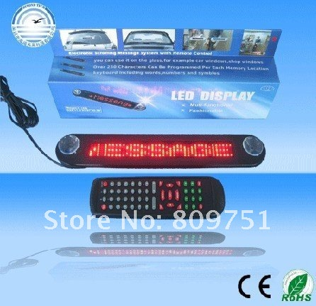 12V LED Message English and Russian display Digital Moving Scrolling Car3.jpg