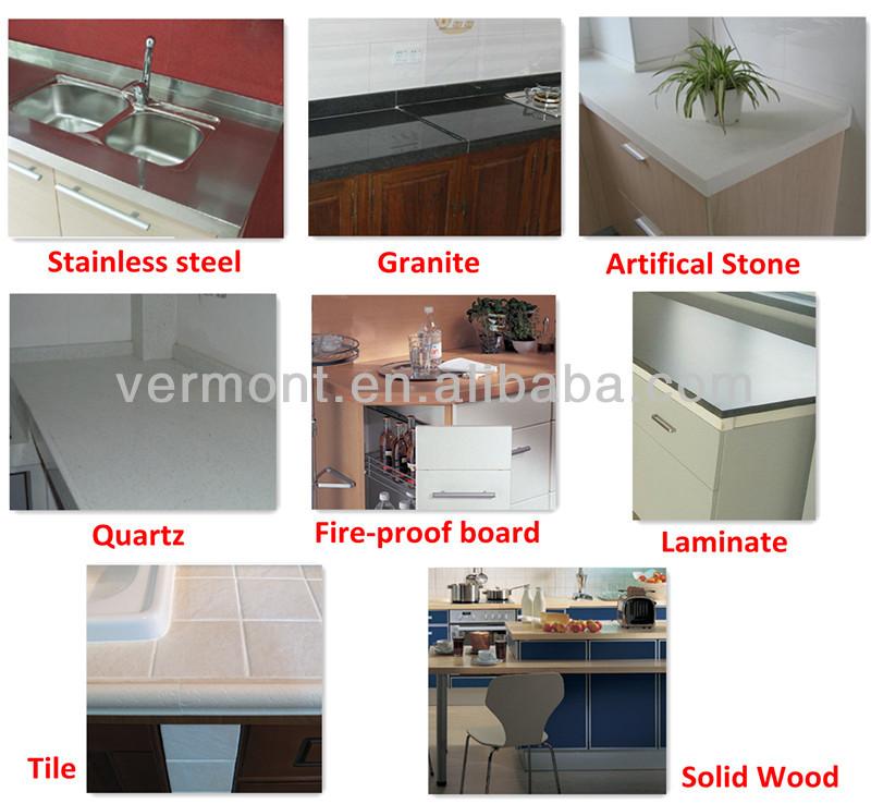 Paint Mdf Countertop : Countertop Option: 2013 kitchen furniture 2013 kitchen furniture 2013 ...