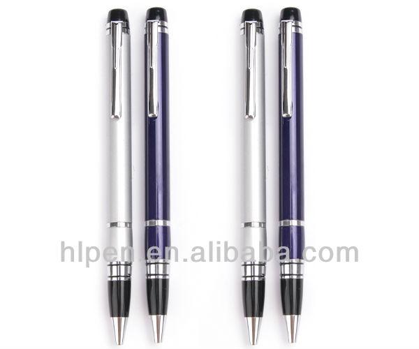 parker ink refill pen