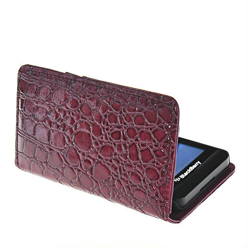 M-WALLET-CROC-RUBBER-Z10-PURPLE_4