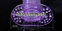 Насосы и Увеличители хорошо сладкие возраста swa0201