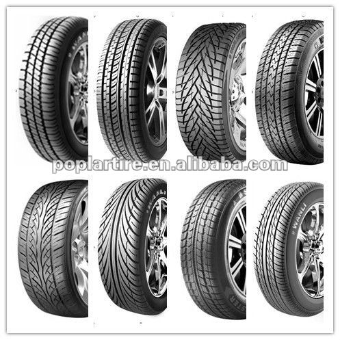 SUNNY TYRES BEST CAR TYRES