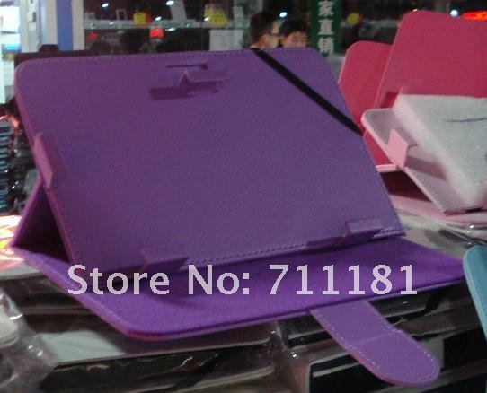 7inch case purple.JPG