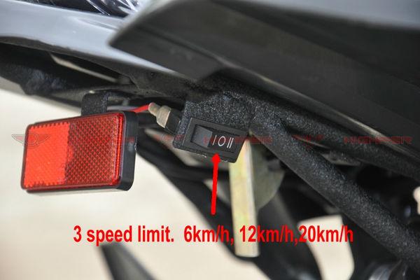 3 speed limit key.jpg