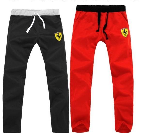 «Мелотон» мужчины Спорт гарем брюки мешковатые брюки, бег трусцой, дверцу спортивные штаны