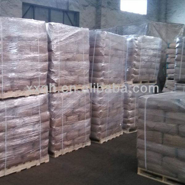petroleum product anionic polyacrylamide pam 9003-05-8