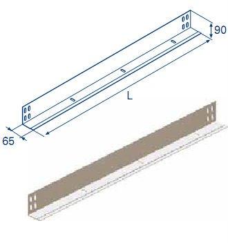 Horizontal Gide Curve Garage Door Track Buy Garage