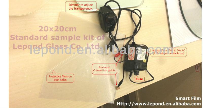 sample kit.jpg