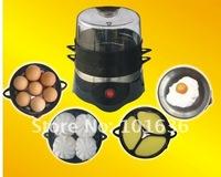 Яйцеварка Egg cooker-HDL-669