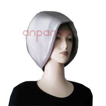 Hair Accessory FIR Hair Beauty Cap HC-101 Beauty Equipment Machine