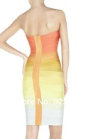 Платье знаменитостей Bodycon Celeb Towie XS, M, l