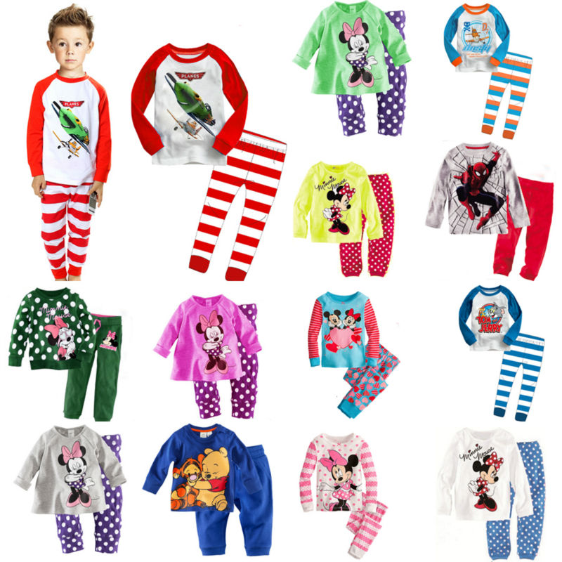 1149903126-minnie-mouse-kids-pajama-set-1