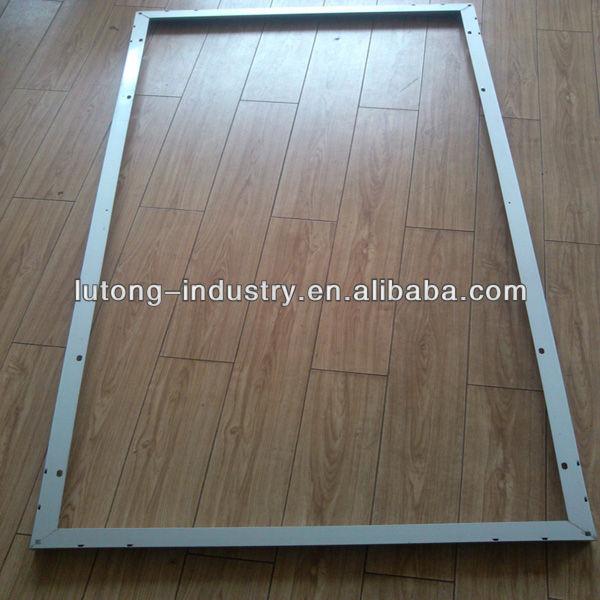 Frame assembly back side600.jpg