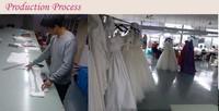 Платье для матери невесты Handmade