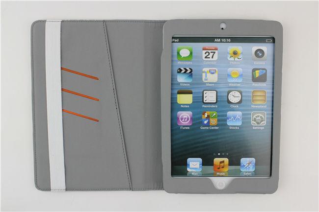 For Ipad Mini 2 Case For Ipad Mini Case New Arrival