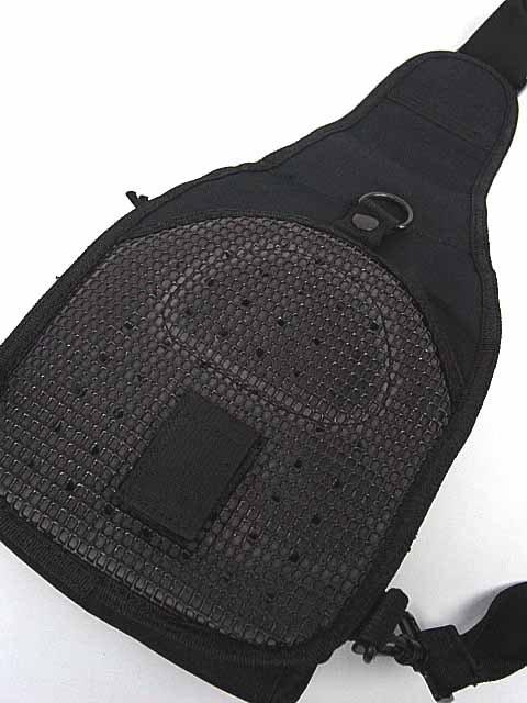 Tactical Utility Gear Shoulder Sling Bag 75