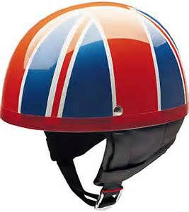 New Retro half helmet,scooter helmet,motorcycle helmet