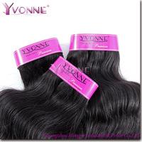 Yvonne , 4a, 2 Aliexpress , HJ2-MHW-BH4A-BC