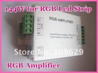 RGB контролеры  RGB контроллер