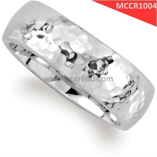 MCcR1004.jpg