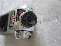 Автомобильный видеорегистратор Car dvr Car camera with 12MP 1080P dvr F900 LHD 120 Degree view angle
