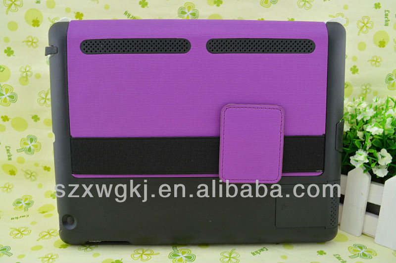 Wholesale in good price for ipad accessories